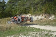 test_buggy_booxt-scorpik-1600_0565.jpg