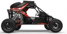 booxt_buggy-1600_grand-raid_3.jpg