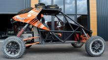 buggy-booxt-scorpik-1600-grand-raid_720_0011.jpg
