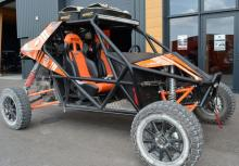 buggy-booxt-scorpik-1600-grand-raid_720_0021.jpg
