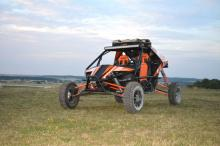 buggy-booxt-scorpik-1600-grand-raid_720_0100.jpg