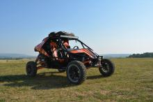 buggy-booxt-scorpik-1600-grand-raid_720_0110.jpg