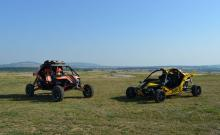 buggy-booxt-scorpik-1600-grand-raid_720_0120.jpg
