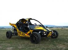 buggy-booxt-roadster_0500.JPG